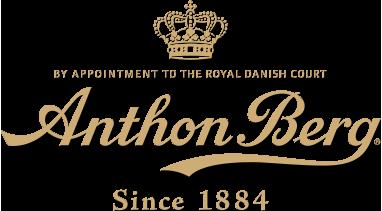 Anthon-Berg.png
