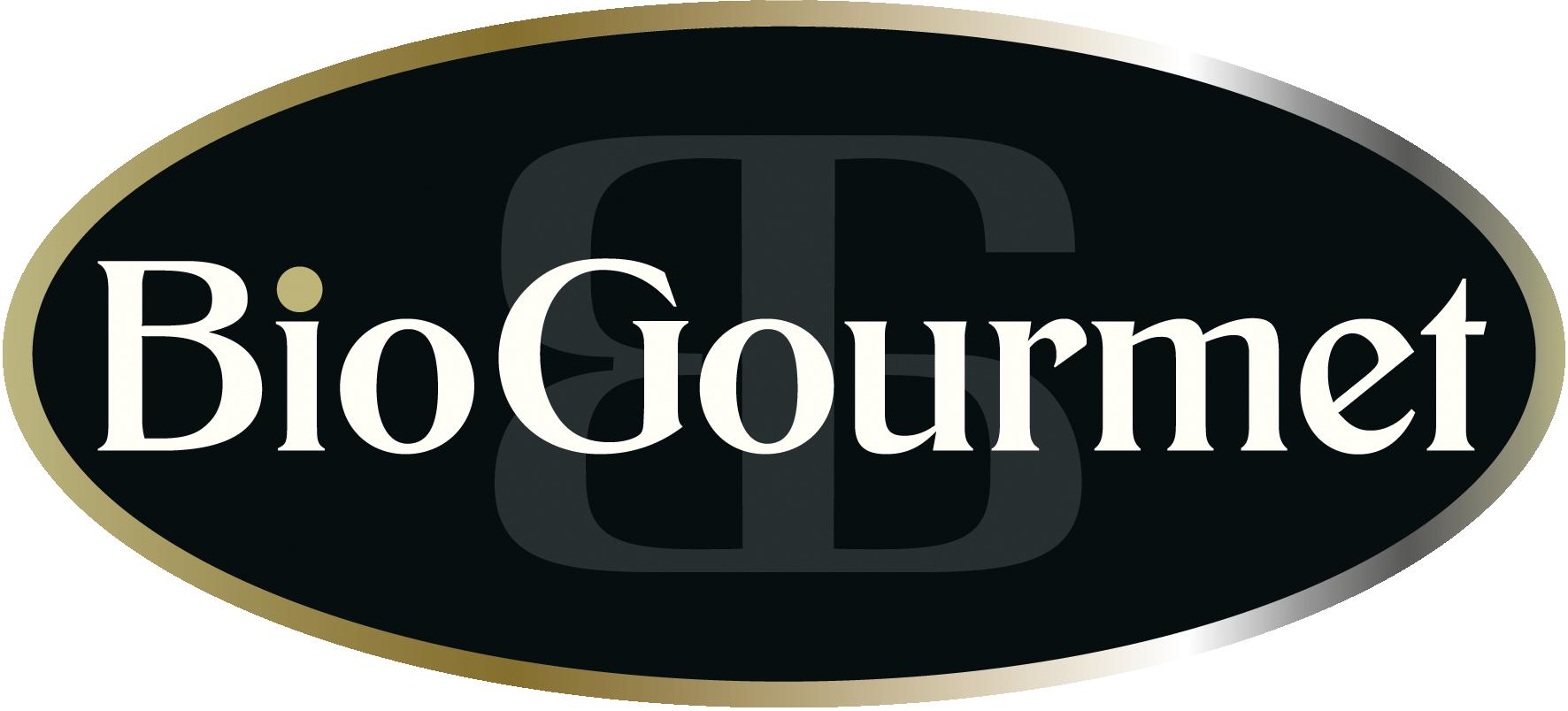 BioGourmet.png
