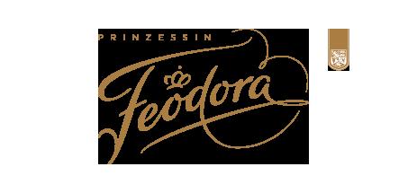 Logo Fedora