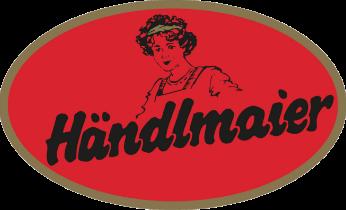 Logo Händlmaier