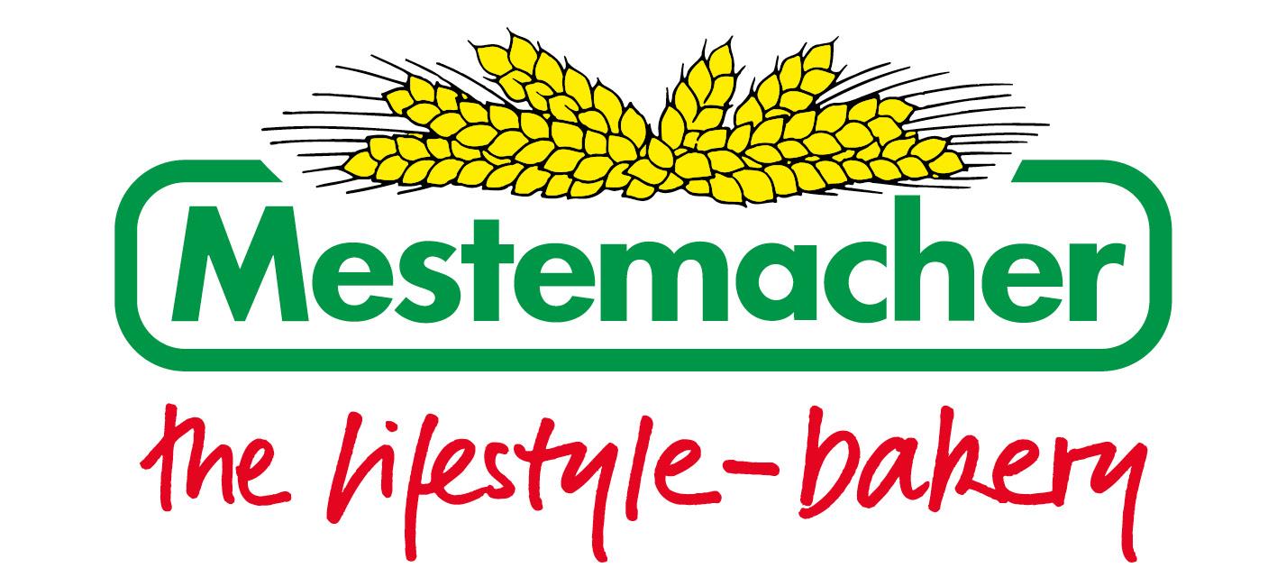 Mestemacher.jpg