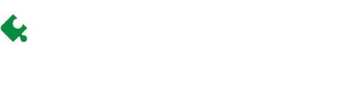 Logo Gütlich Vertrieb - leh West 1